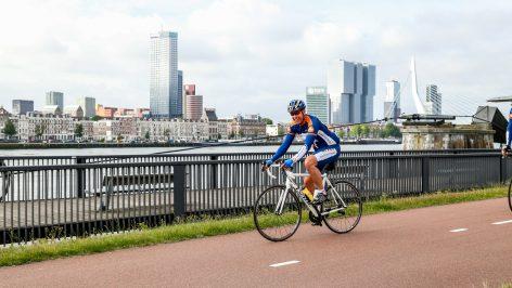 4f0b452af94 Topsportcentrum Rotterdam - Sport & Events